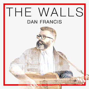The Walls track
